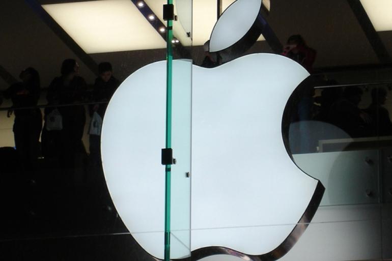 Apple_710