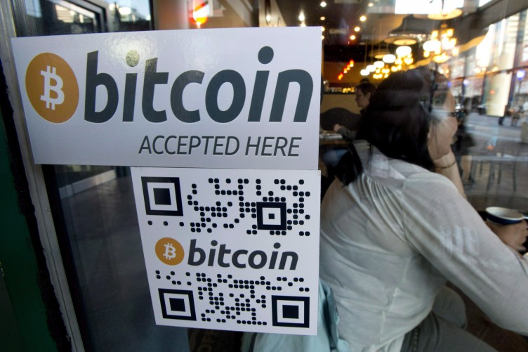 bitcoin-accepted-vancouver-752x501