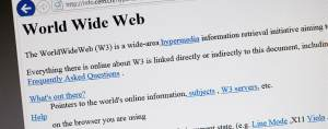 140225-world-wide-web-1701_c7bc30e96e964948d7df61682b0790b9.nbcnews-fp-1520-600