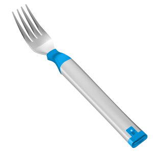 The HAPIfork