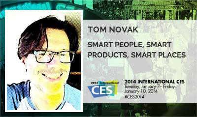 TPN 2014 CES social media badge