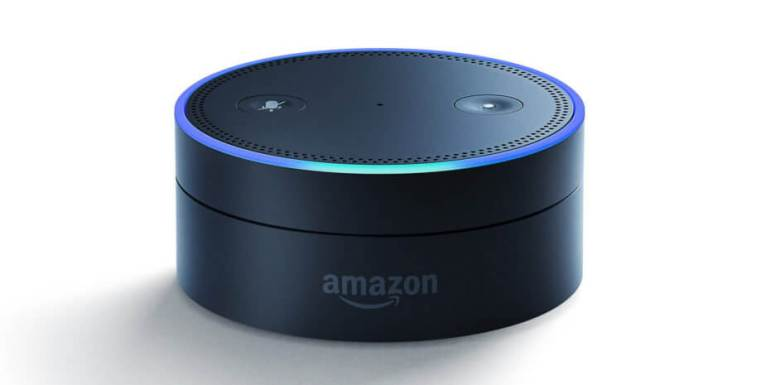 amazon-echo-dot-930x465-1-930x465