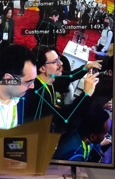 Aipoly CES 2018.jpg