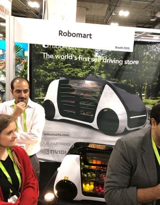 Robomart CES 2018.jpg